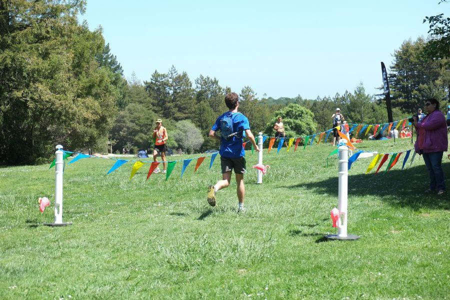 huddart-county-park-ultrarunning-50km (17)
