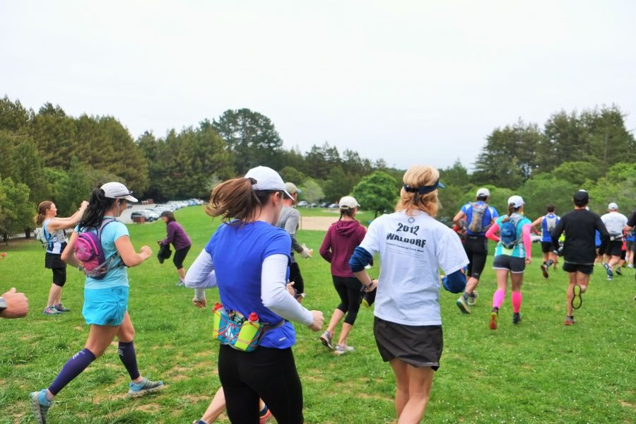 huddart-county-park-ultrarunning-50km (20)