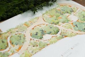 flemington-food-forest-community-garden
