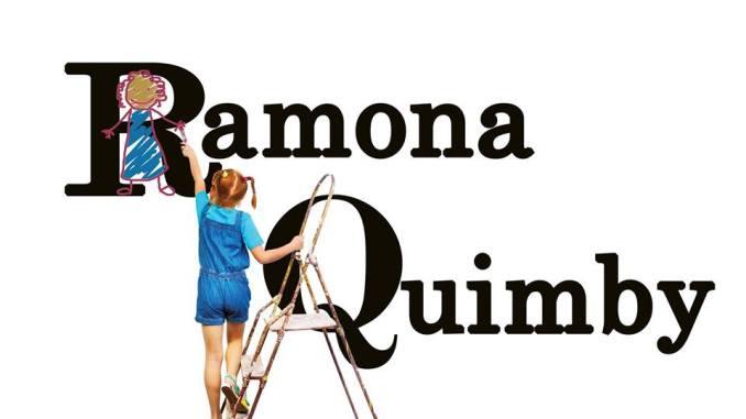 Brigham's Playhouse Ramona Quimby