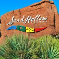 The Desert Pulse present Southern Utah LIVE Music and Entertainment at Sand Hollow Resort