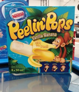nestle peelin pops peeling ice cream