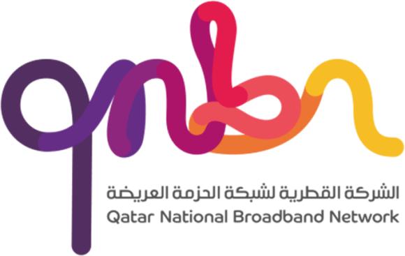QNBN logo 2012
