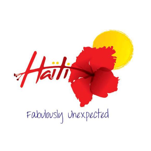 haiti-tourism-logo