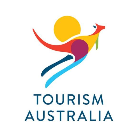 tourism-australia-logo
