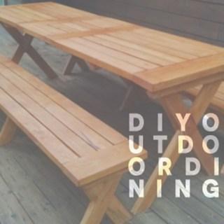 DIY-Outdoor-Dining1-1.jpg