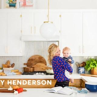Emily-Henderson-Kitchen-Featured-The-Design-Confidential-1550_1.jpg