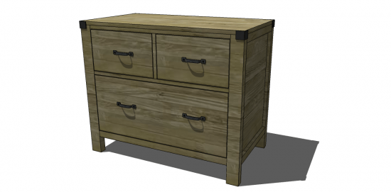 file cabinet png.  Cabinet Office Pieces Are Few And Far Between When It Comes To Something That Still  Has Style Functionality But Not With This Collection To File Cabinet Png