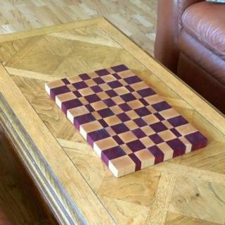 FirstCuttingBoard.jpg