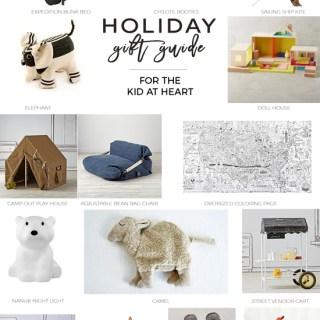Gift-Guide-Kid-at-Heart-2.jpg