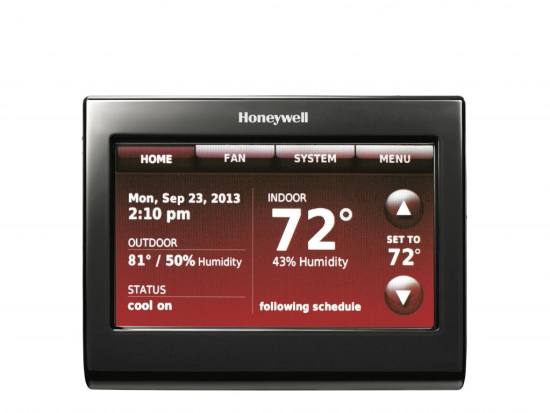 photo HONEYWELL_STRAIGHT_FINAL_zps1dc03c54.jpg