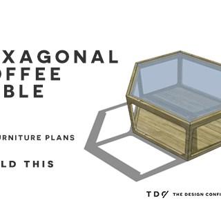 HexagonalCoffeeTableCoverPSD-1.jpg