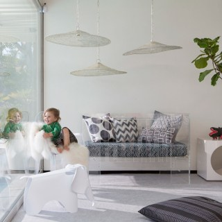 Kids-Decor-You-Will-Love-2.jpg