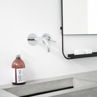 Minimalist-Bath-1.jpg
