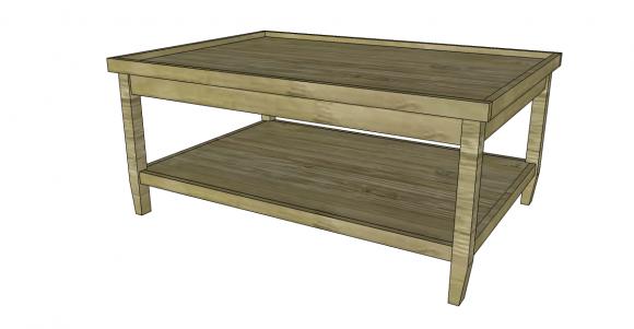 free diy furniture plans to build a ballard designs inspired morgan rh thedesignconfidential com