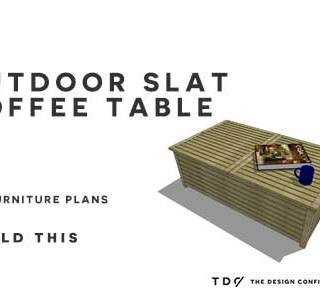 OutdoorCollectionCoffeeTablepsd-1.jpg