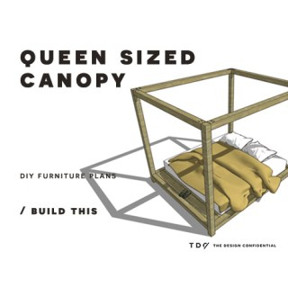 QCanopyCoverTemplate-1.jpg