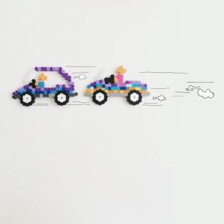 Race-Cars-Day-at-the-Fair-2.jpg