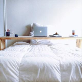 Rolling-Bed-Board1-1.jpg