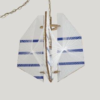 String-Pendant-DIY-1.jpg