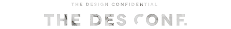 Rayan Turner of The Design Confidential