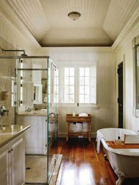 how to remodel your bathroom on a budget the design confidential