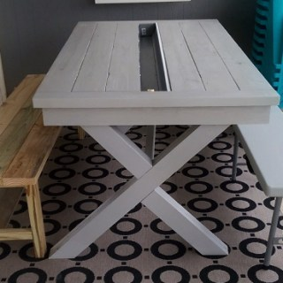 Table-bench2_1-3.jpg