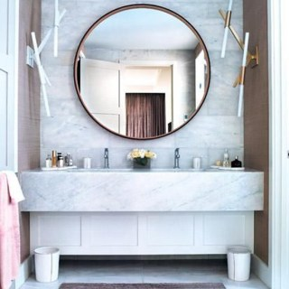 The-Design-Confidential-Bathe-Well-Rounded-Mirrors-Bath-3-1.jpg