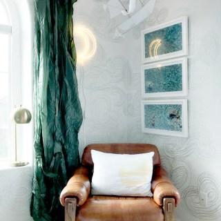 The-Design-Confidential-Modern-Masters-Boys-Room-1-2.jpg