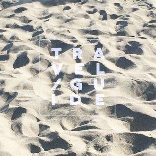 Travel-Guide-1.jpg