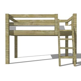 Twin-Low-Loft-Bed.jpg