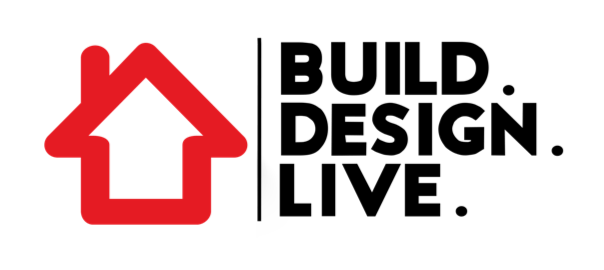 The Design Confidential x Build Design Live Design Network