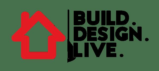 The Design Confidential x Build Design Live Design Network