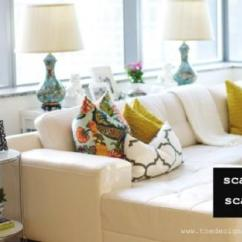 Good Sofa Sets Tufted And Loveseat Taking Advantage Of Usable Space In Your Place - The ...