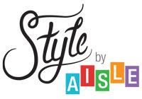 photo stylebyaisle_logo_CMYK_zpsf4s6sn1u.jpg