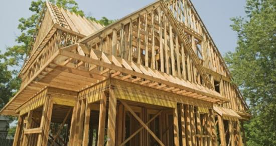 Calculating the Cost of Building Your Own Home - The Design ...