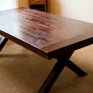 toscana-table-2-1.jpg