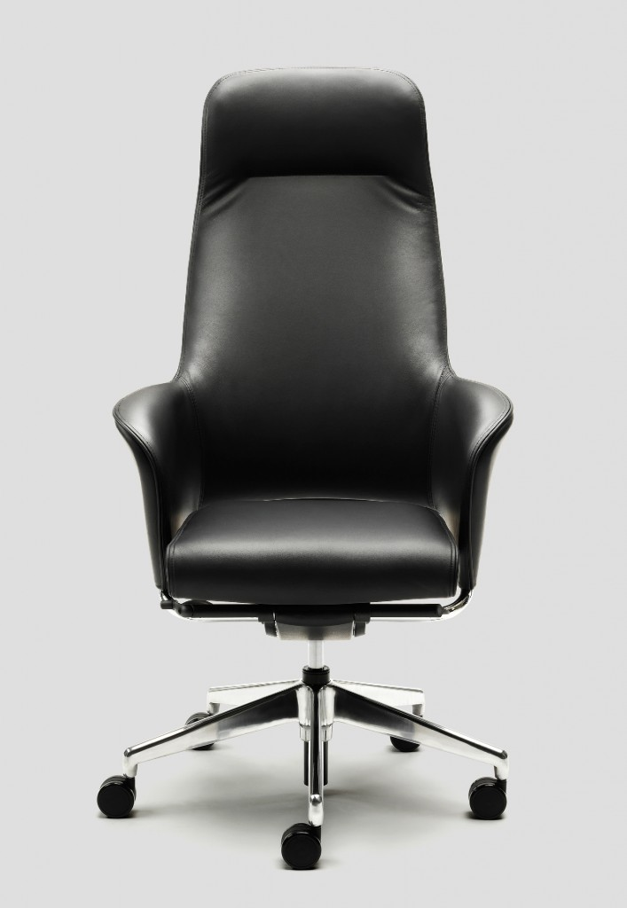 Executive Office Chairs UK  Designer Office Chairs UK