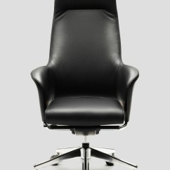 Stylish Office Chairs Uk Of America Executive Designer