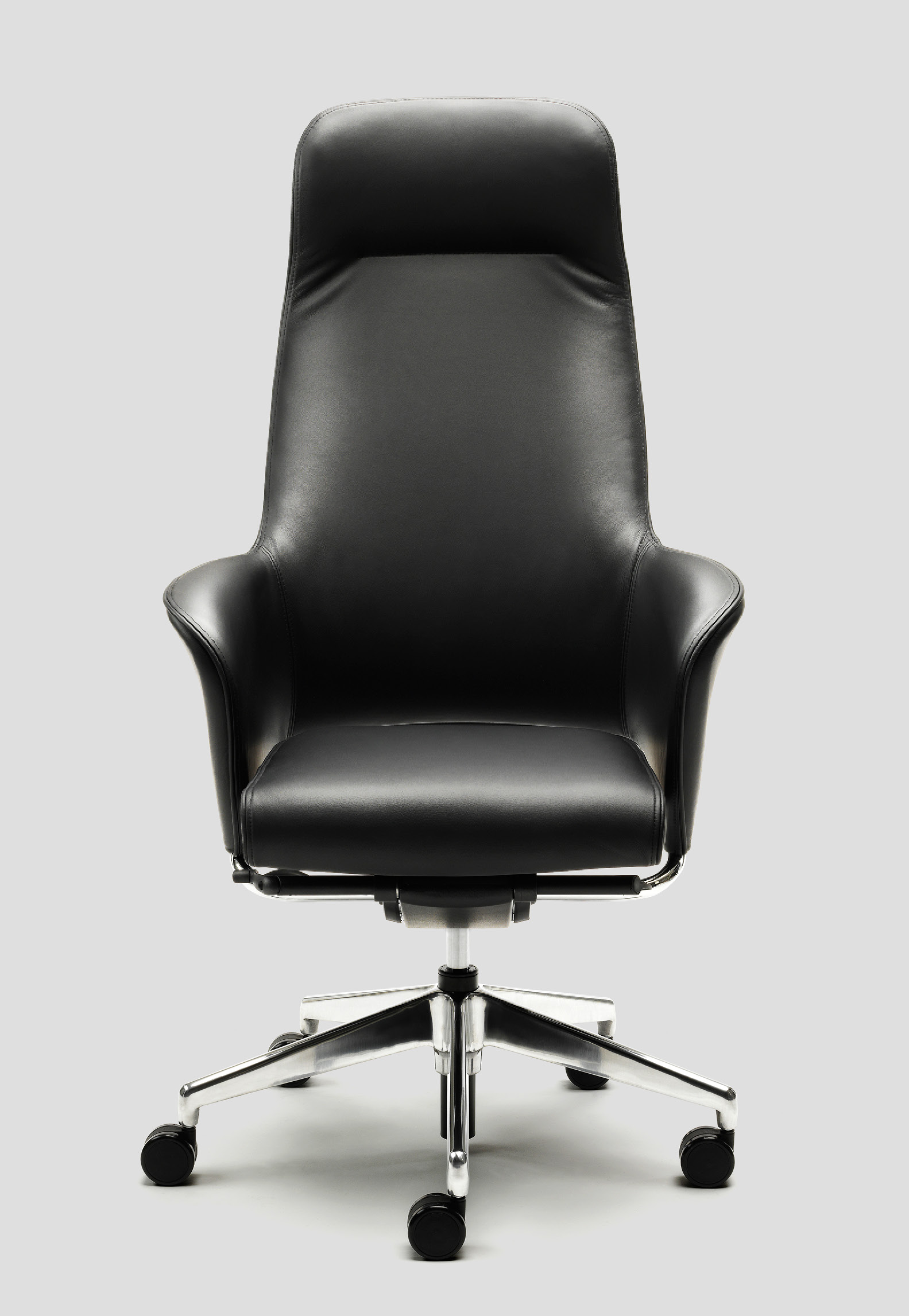 designer executive chair cheap dorm chairs office uk