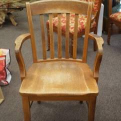Murphy Chair Company Leg Fishing Floats The Designers Consignment Dayton S Premier Gallery Vintage Oak School Teacher 6 Drawer Mid Century Desk