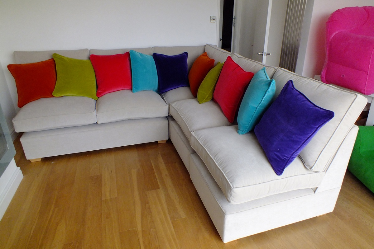 designer sofas long eaton new chesterfield sofa manchester loughborough brokeasshome