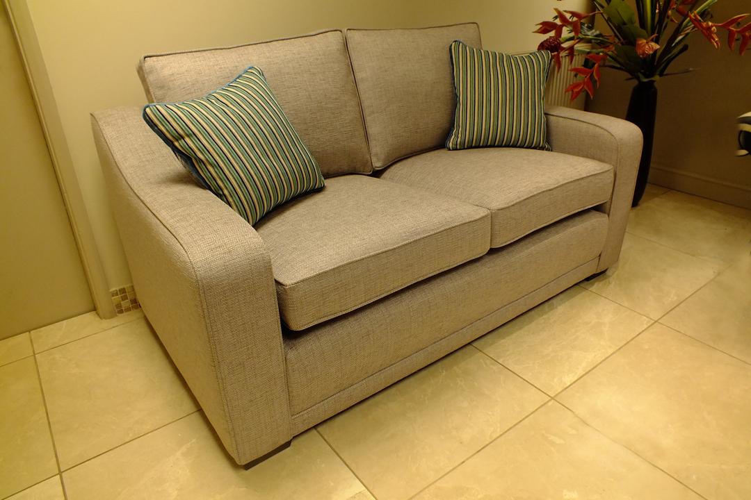 designer sofas long eaton ashley hogan reclining sofa reviews charlotte | contemporary the of ...