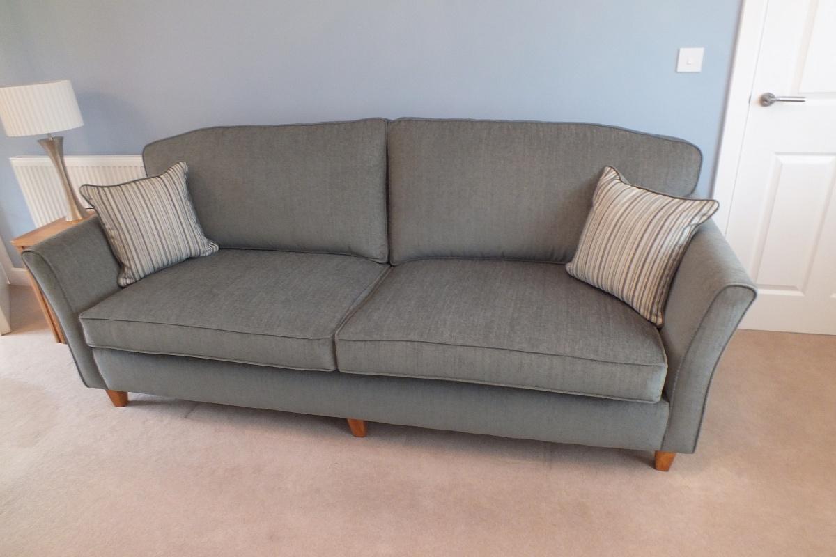 designer sofas long eaton white sofa slipcover chic modern design beds the of