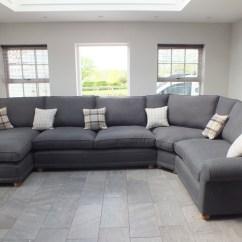 Designer Sofas Long Eaton Donate My Sofa Stkittsvilla