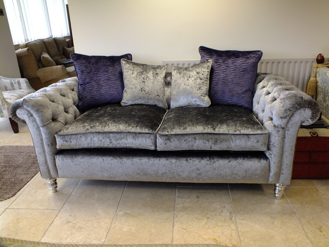 reupholster sofas uk best quality sectional sofa reviews nottingham energywarden