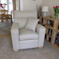 Designer Sofas Long Eaton Leather Sectional Sofa Restoration Hardware Multiyork Furniture Upholstery The Of