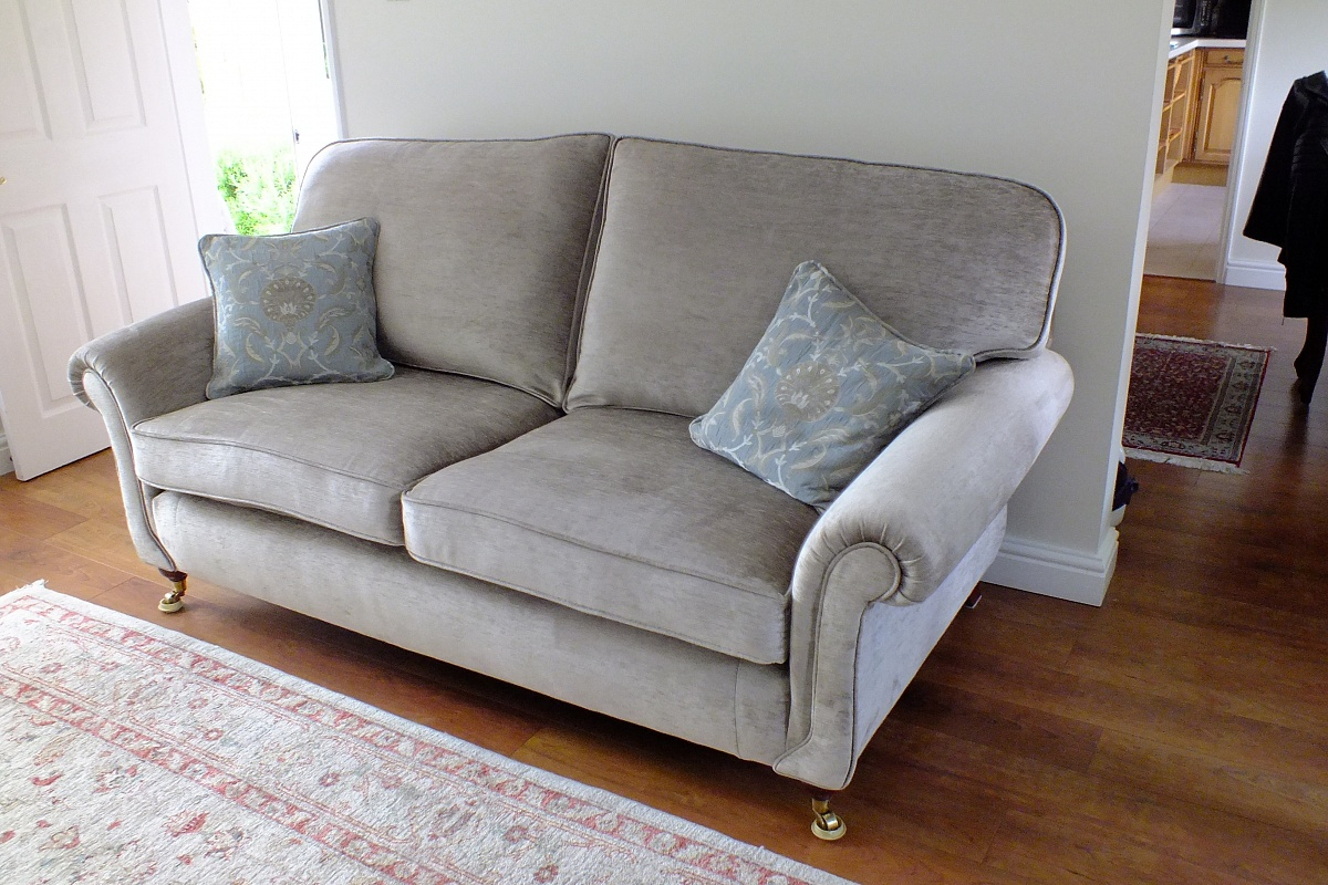 designer sofas long eaton sofa leather covers multiyork furniture upholstery the of