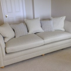 Reupholster Sofas Uk Twin Size Sleeper Sofa Canada Recovering Microfinanceindia Org