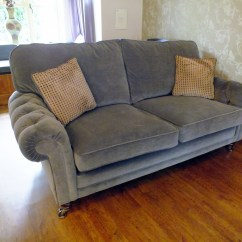 Designer Sofas Long Eaton Donate Sofa Without Fire Label Francis Modern Design The Of